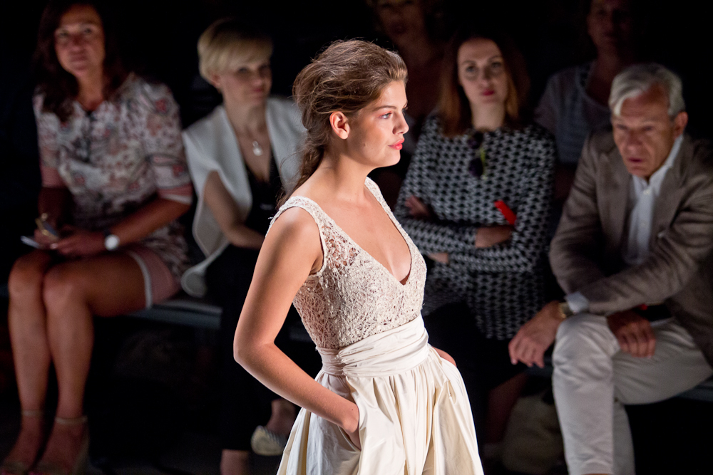 minx_by_eva_lutz_spring_summer_2016_fashion_week_berlin_12