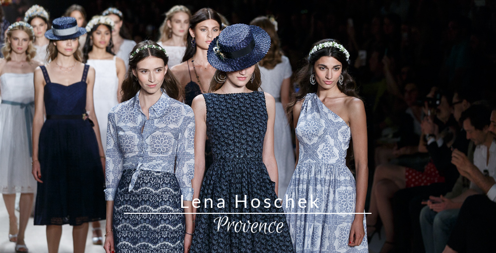 lena_hoschek_provence_spring_summer_2016_fashion_week_berlin_21