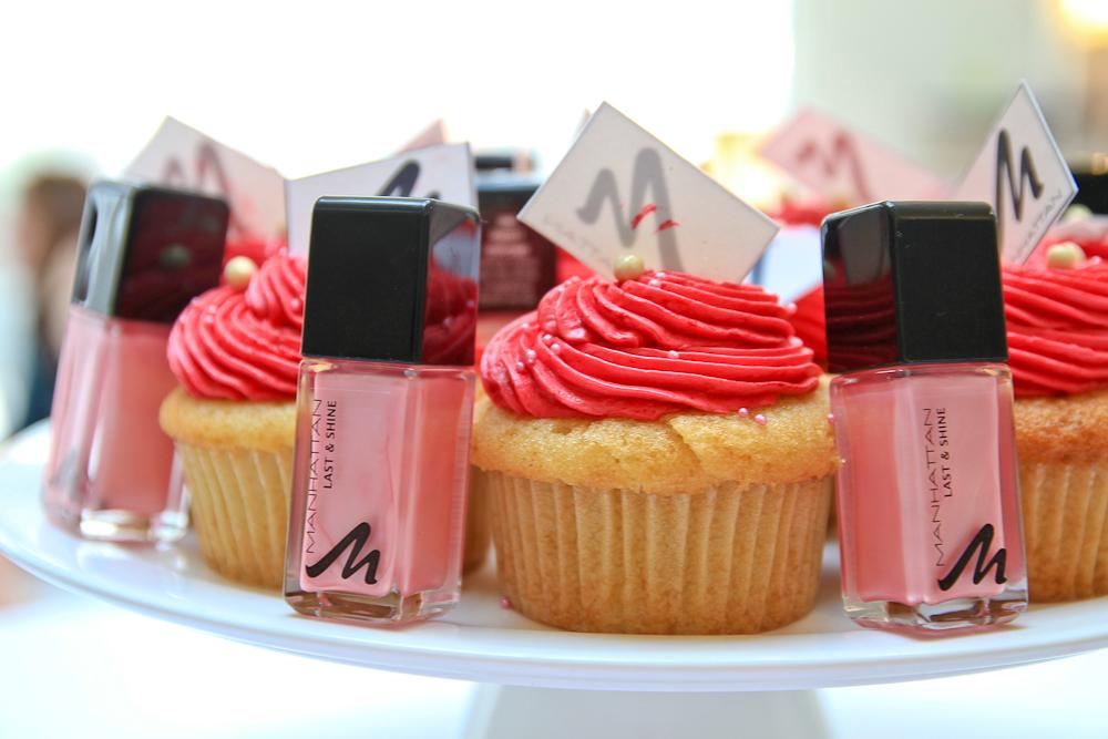 manhattan_neue_nagellacke_new_nailpolish_manicure_beauty_blog_03