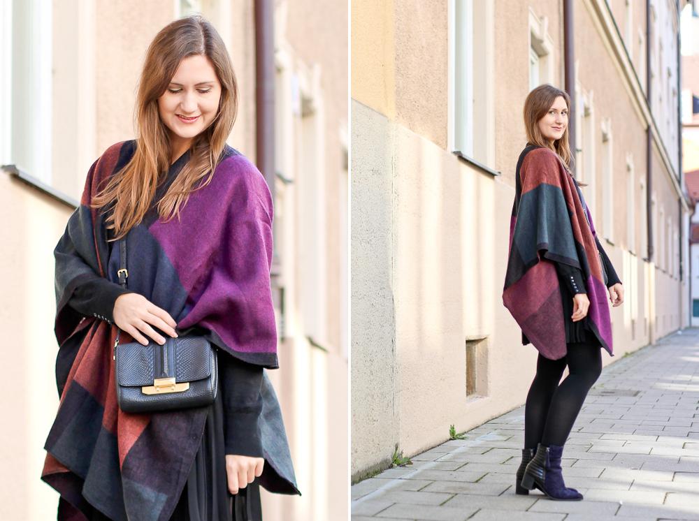 poncho_cape_herbst_outfit_rebecca_minkoff_tasche_tamaris_stiefeletten_01