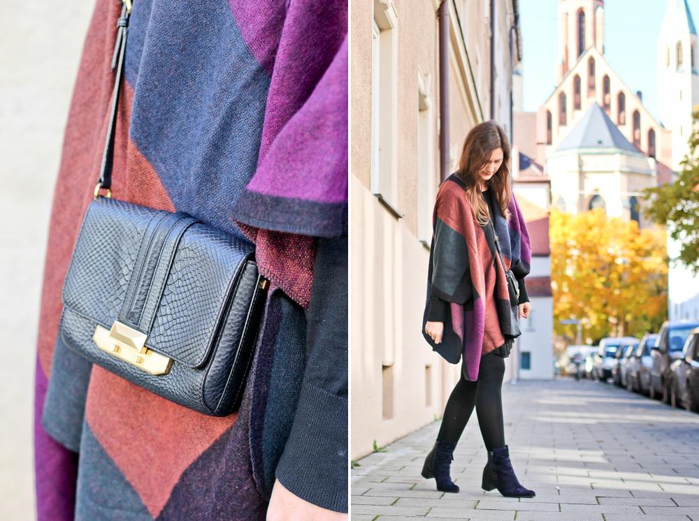 poncho_cape_herbst_outfit_rebecca_minkoff_tasche_tamaris_stiefeletten_02