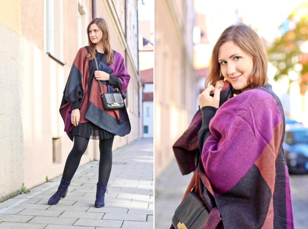 poncho_cape_herbst_outfit_rebecca_minkoff_tasche_tamaris_stiefeletten_03