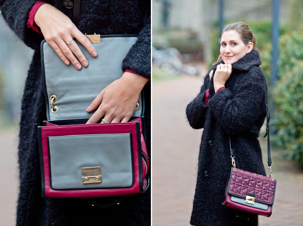 Karl_Lagerfeld_Online_Shop_around_the_world_tasche_mantel_winter_outfit_01