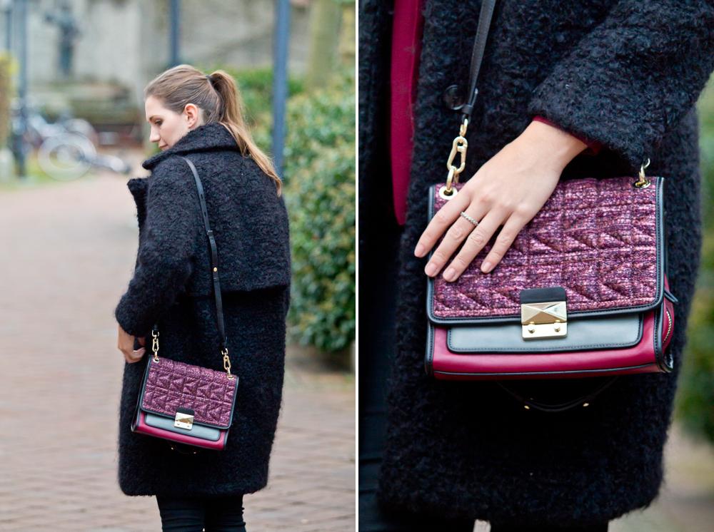 Karl_Lagerfeld_Online_Shop_around_the_world_tasche_mantel_winter_outfit_02