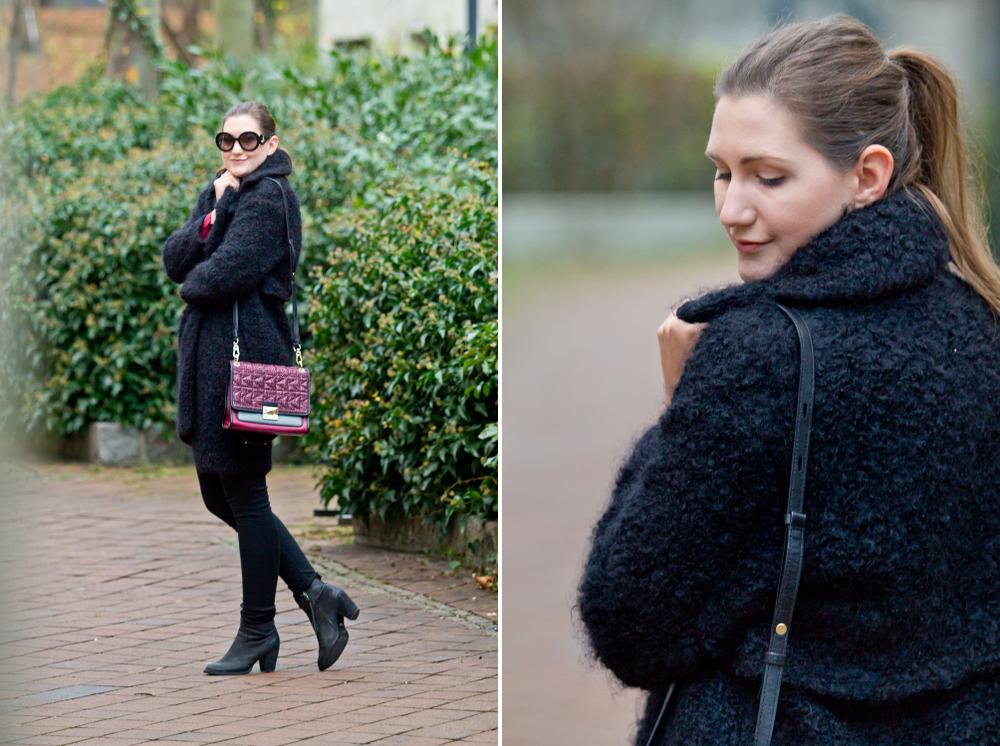 Karl_Lagerfeld_Online_Shop_around_the_world_tasche_mantel_winter_outfit_03