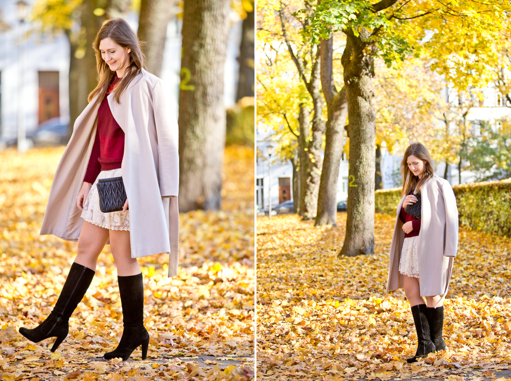 herbst_outfit_stiefel_miumiu_hallhuber_lacoste_molly_bracken_fashionblog_muenchen_fall_autumn_01