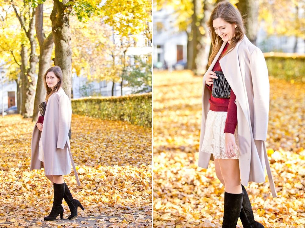 herbst_outfit_stiefel_miumiu_hallhuber_lacoste_molly_bracken_fashionblog_muenchen_fall_autumn_02