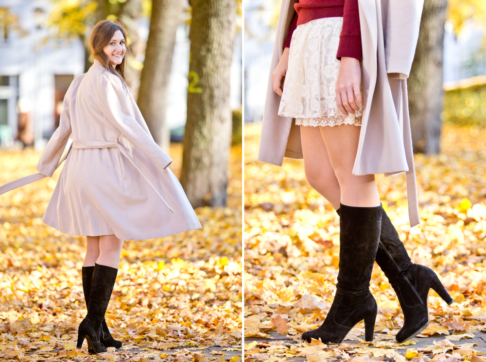 herbst_outfit_stiefel_miumiu_hallhuber_lacoste_molly_bracken_fashionblog_muenchen_fall_autumn_03