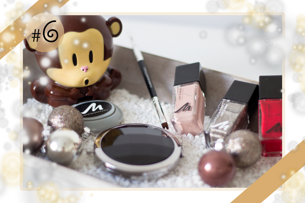 blogger_adventskalender_manhattan_nagellack_beauty_goodie_bag