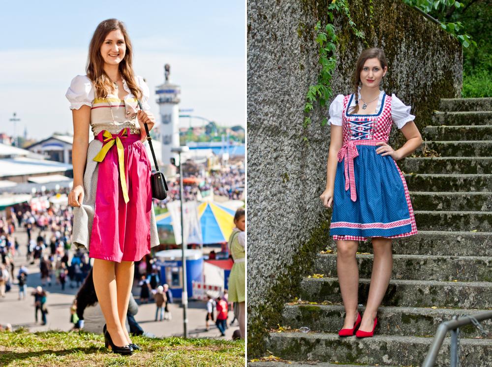 fashion_blog_muenchen_modeblog_look_wiesn_dirndl_outfit_trachten_alpenherz_01