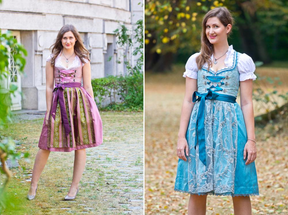 fashion_blog_muenchen_modeblog_look_wiesn_dirndl_outfit_trachten_alpenherz_02