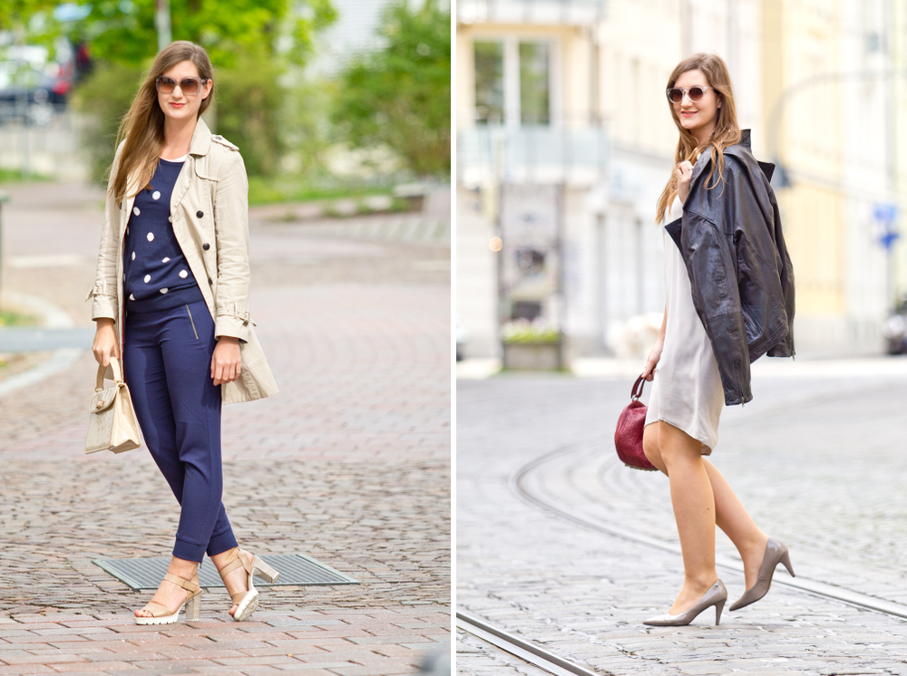 fashion_blog_muenchen_modeblog_outfit_look_hallhuber_marc_jacobs_furla_sneakers_guess_tamaris_09