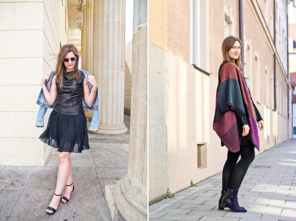 fashion_blog_muenchen_modeblog_outfit_look_hallhuber_molly_bracken_karl_lagerfeld_poncho_cape_bomboogie_rebecca_minkoff_furla_5