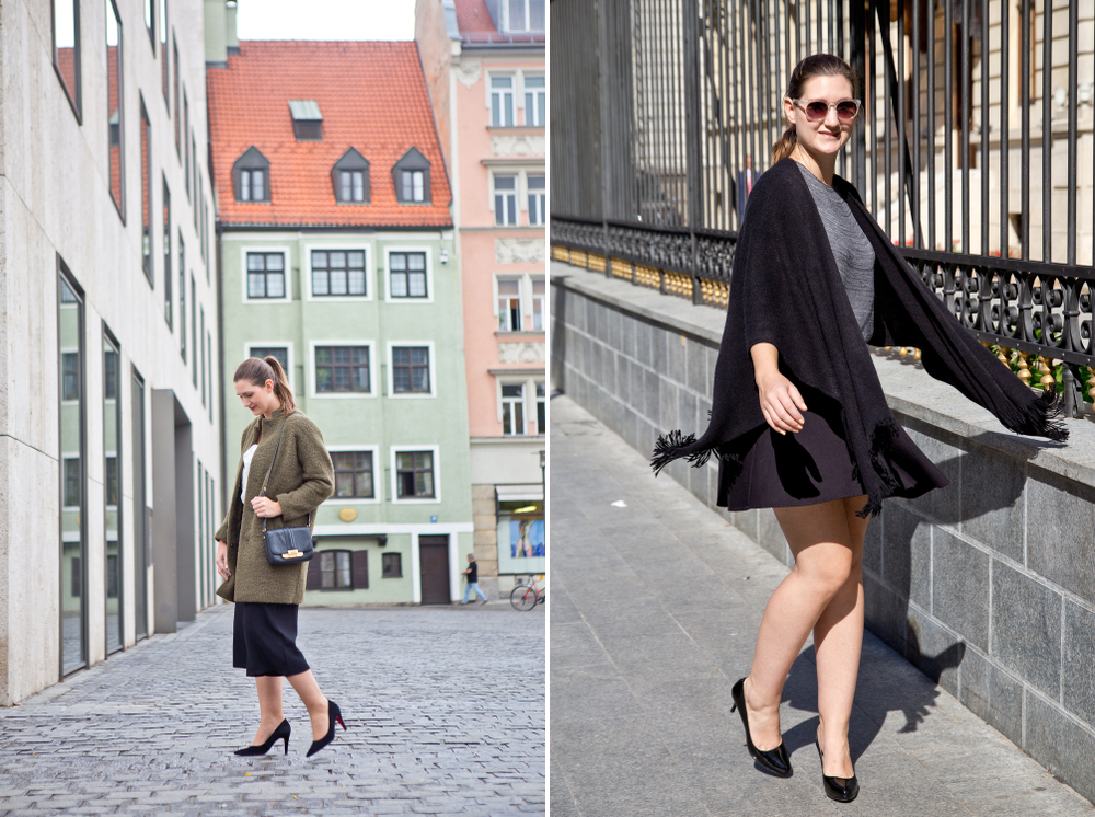 fashion_blog_muenchen_modeblog_outfit_look_hallhuber_molly_bracken_karl_lagerfeld_poncho_cape_bomboogie_rebecca_minkoff_furla_6