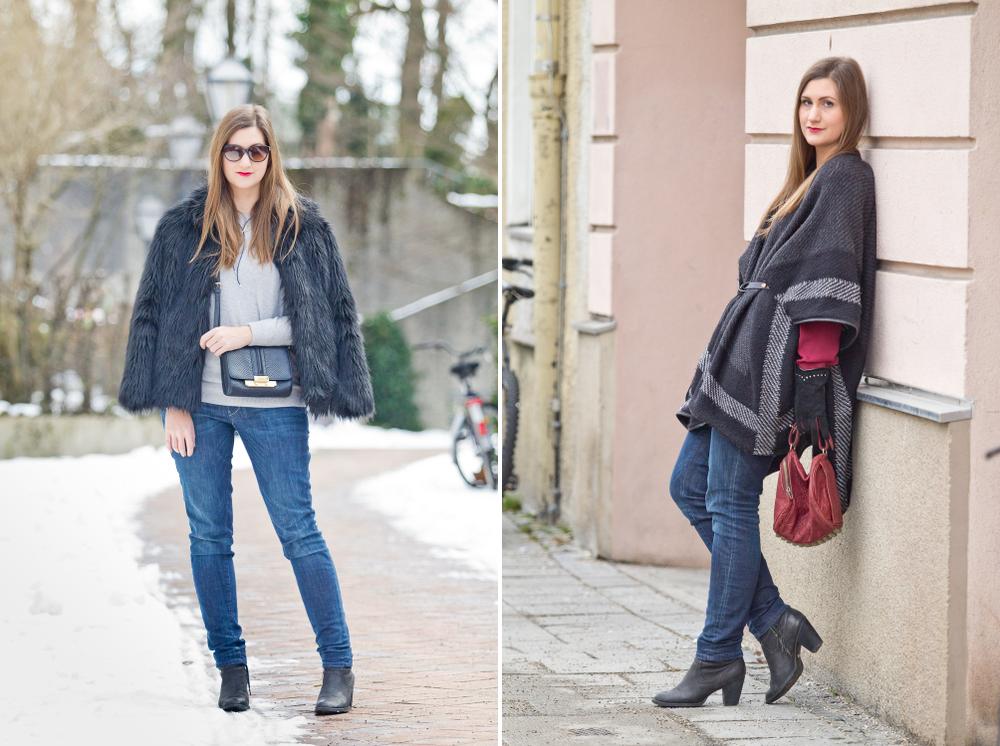 fashion_blog_muenchen_modeblog_outfit_look_hallhuber_molly_bracken_karl_lagerfeld_poncho_cape_bomboogie_rebecca_minkoff_furla_7