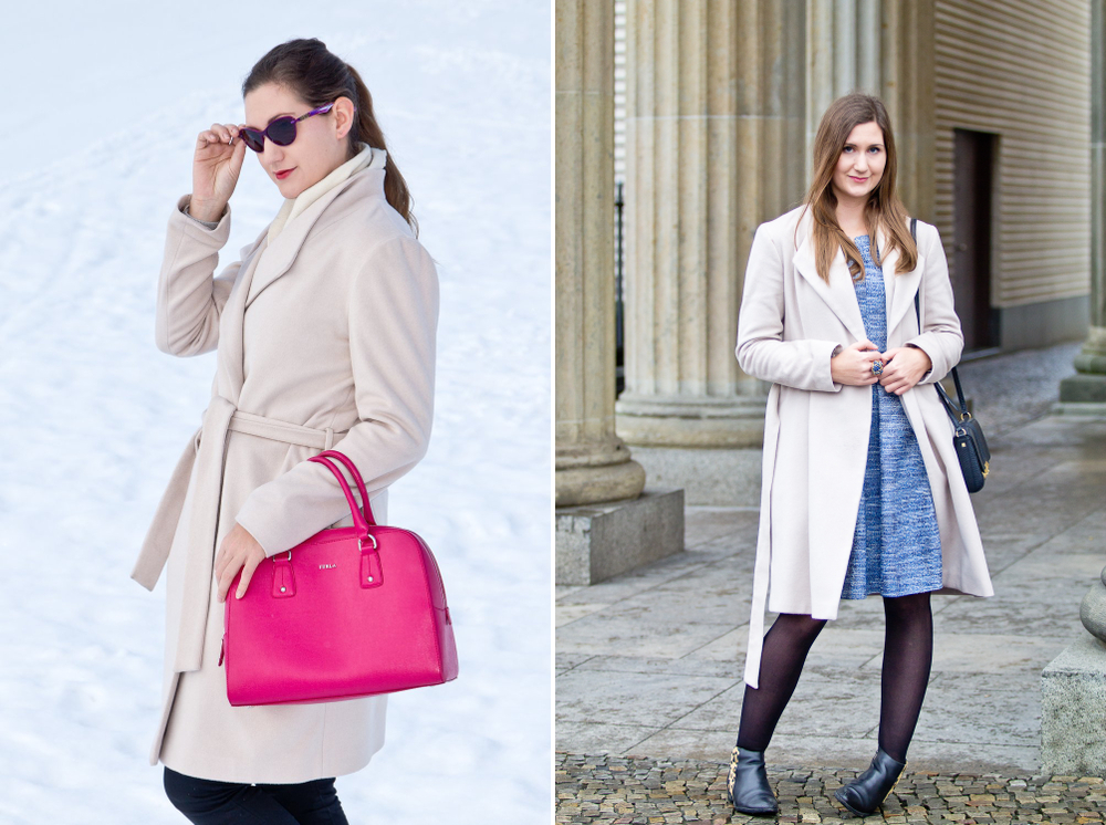 fashion_blog_muenchen_modeblog_outfit_look_hallhuber_molly_bracken_karl_lagerfeld_poncho_cape_bomboogie_rebecca_minkoff_furla_8