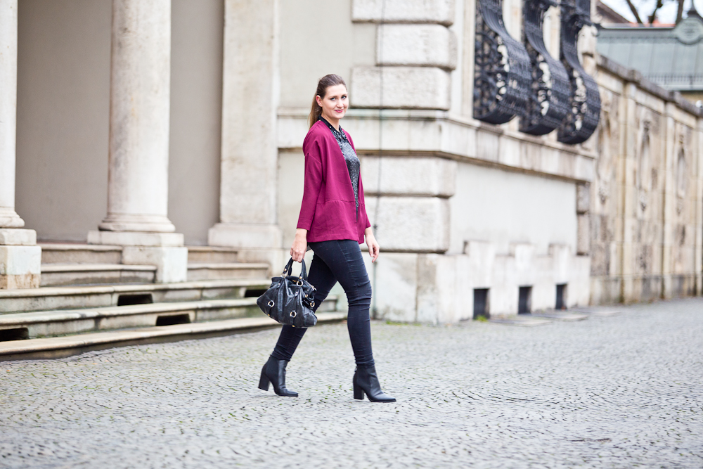 fashion_blog_muenchen_modeblog_outfit_look_oasis_asos_hallhuber_buffalo_miumiu_rebecca_minkoff_msgm_01