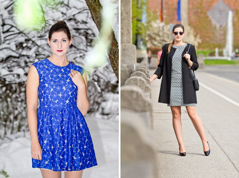 fashion_blog_muenchen_modeblog_outfit_look_oasis_asos_hallhuber_buffalo_miumiu_rebecca_minkoff_msgm_02