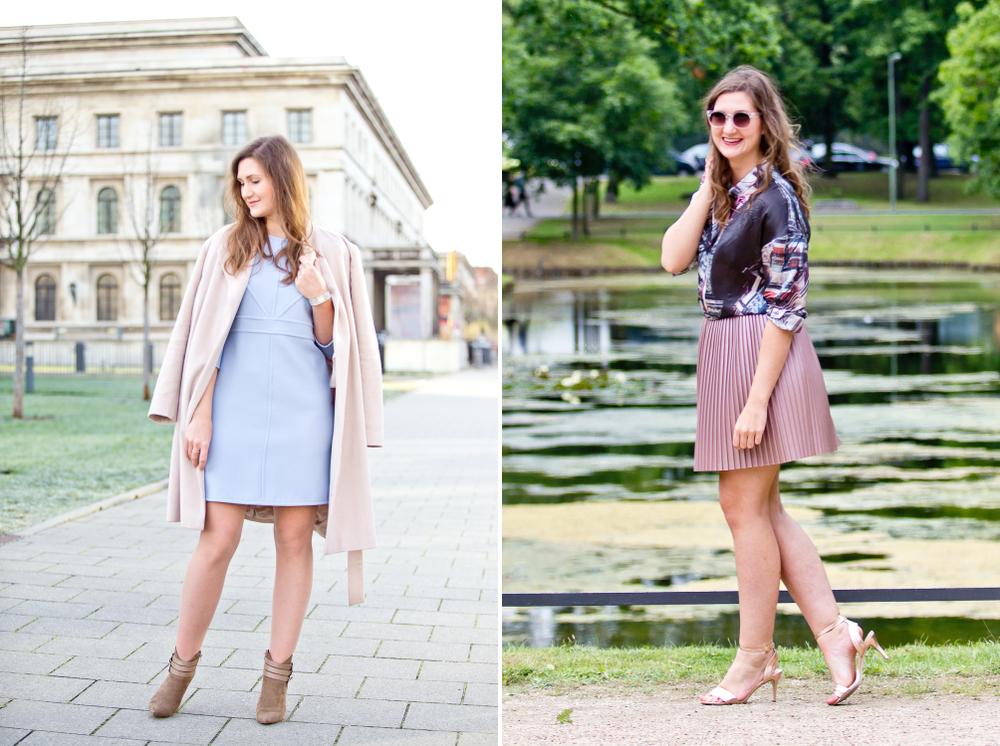 fashion_blog_muenchen_modeblog_outfit_look_oasis_asos_hallhuber_buffalo_miumiu_rebecca_minkoff_msgm_03