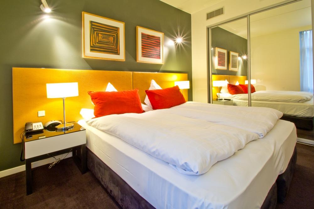 kopenhagen_nyhavn_hotel_adina_havfrue_kastell_amalienborg_reiseblog_modeblog_muenchen_04