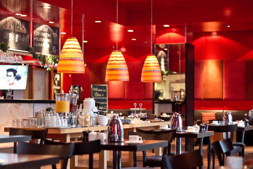 kopenhagen_nyhavn_hotel_adina_havfrue_kastell_amalienborg_reiseblog_modeblog_muenchen_10