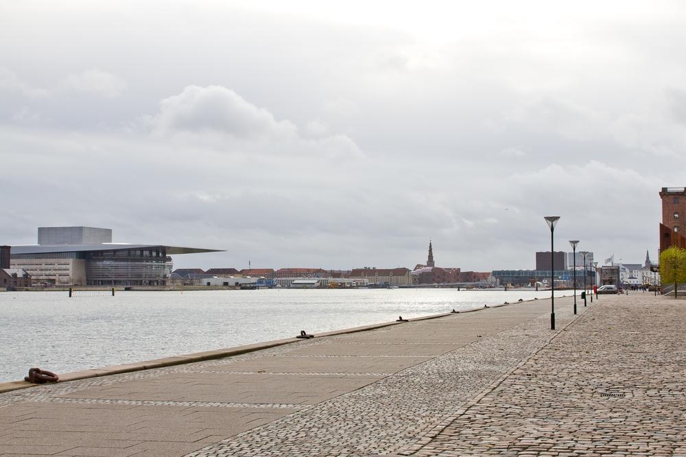 kopenhagen_nyhavn_hotel_adina_havfrue_kastell_amalienborg_reiseblog_modeblog_muenchen_17