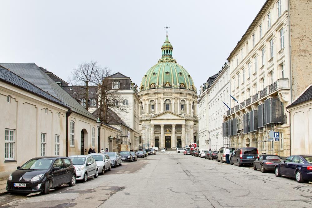 kopenhagen_nyhavn_hotel_adina_havfrue_kastell_amalienborg_reiseblog_modeblog_muenchen_18