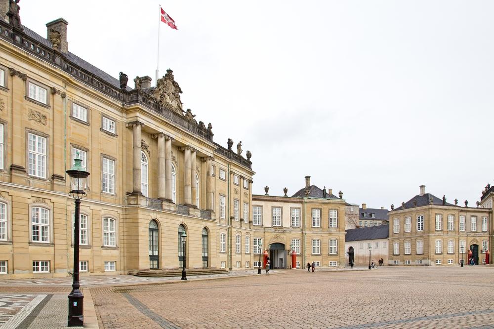 kopenhagen_nyhavn_hotel_adina_havfrue_kastell_amalienborg_reiseblog_modeblog_muenchen_19