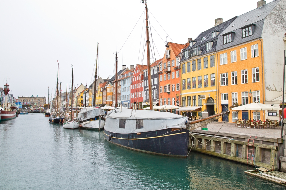 kopenhagen_nyhavn_hotel_adina_havfrue_kastell_amalienborg_reiseblog_modeblog_muenchen_20