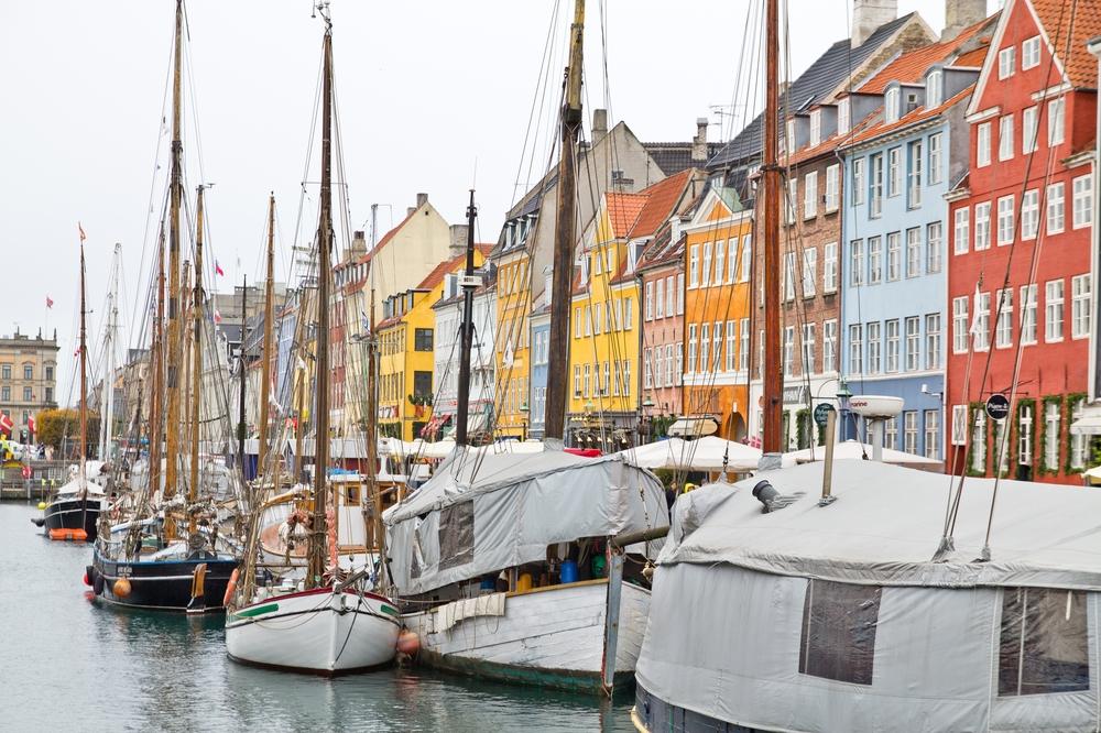 kopenhagen_nyhavn_hotel_adina_havfrue_kastell_amalienborg_reiseblog_modeblog_muenchen_21