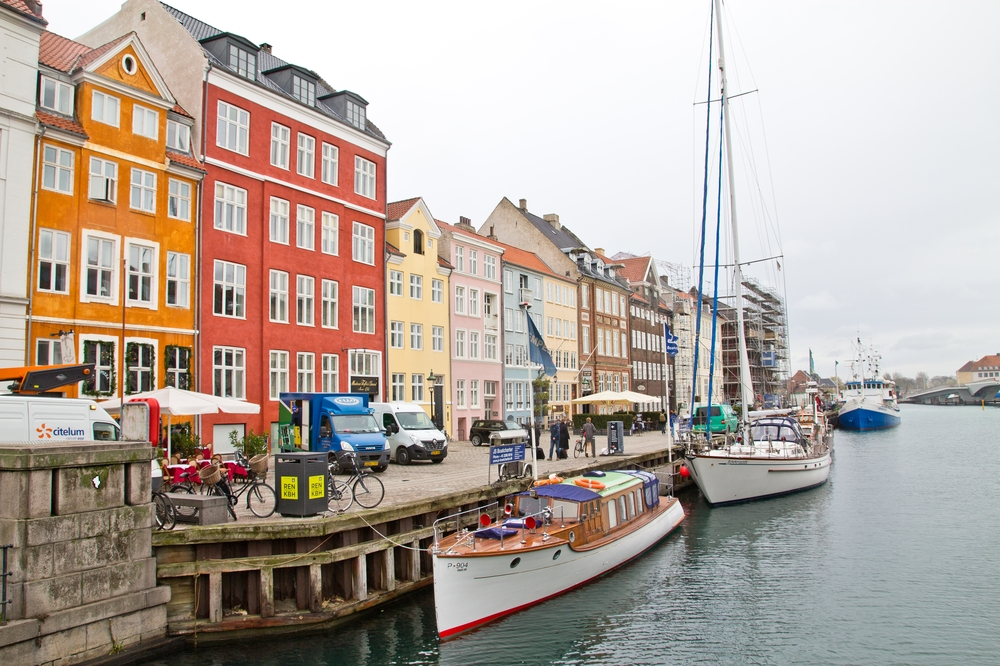 kopenhagen_nyhavn_hotel_adina_havfrue_kastell_amalienborg_reiseblog_modeblog_muenchen_23