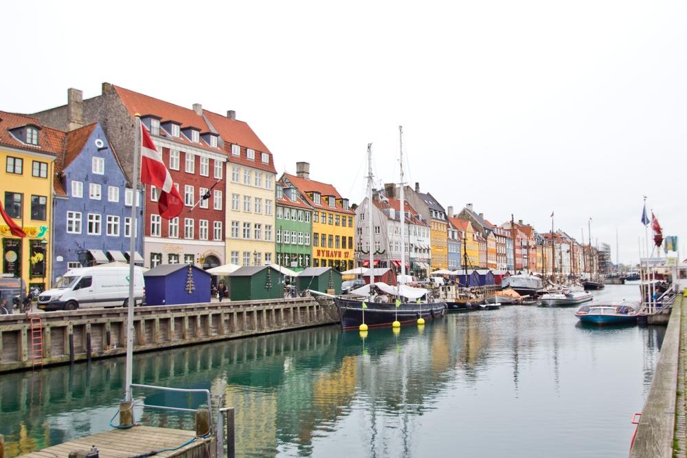 kopenhagen_nyhavn_hotel_adina_havfrue_kastell_amalienborg_reiseblog_modeblog_muenchen_24