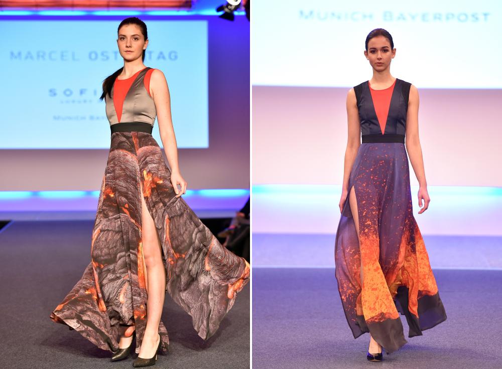 marcel_ostertag_sofitel_bayerpost_muenchen_charity_fashion_show_01