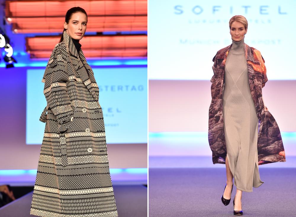 marcel_ostertag_sofitel_bayerpost_muenchen_charity_fashion_show_02