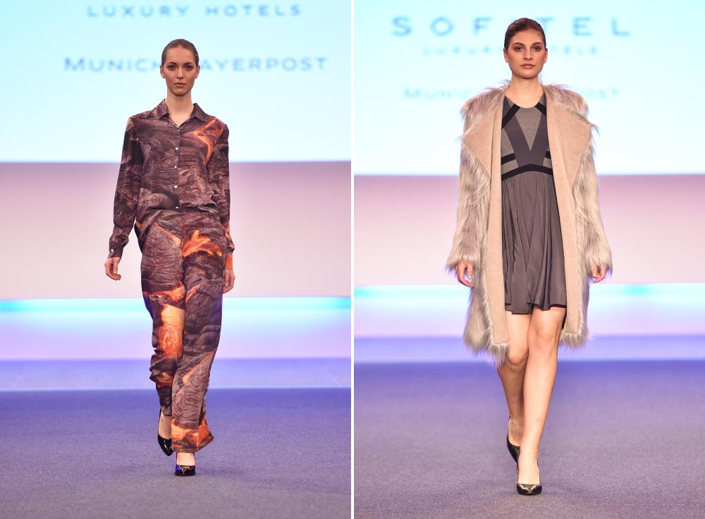 marcel_ostertag_sofitel_bayerpost_muenchen_charity_fashion_show_03