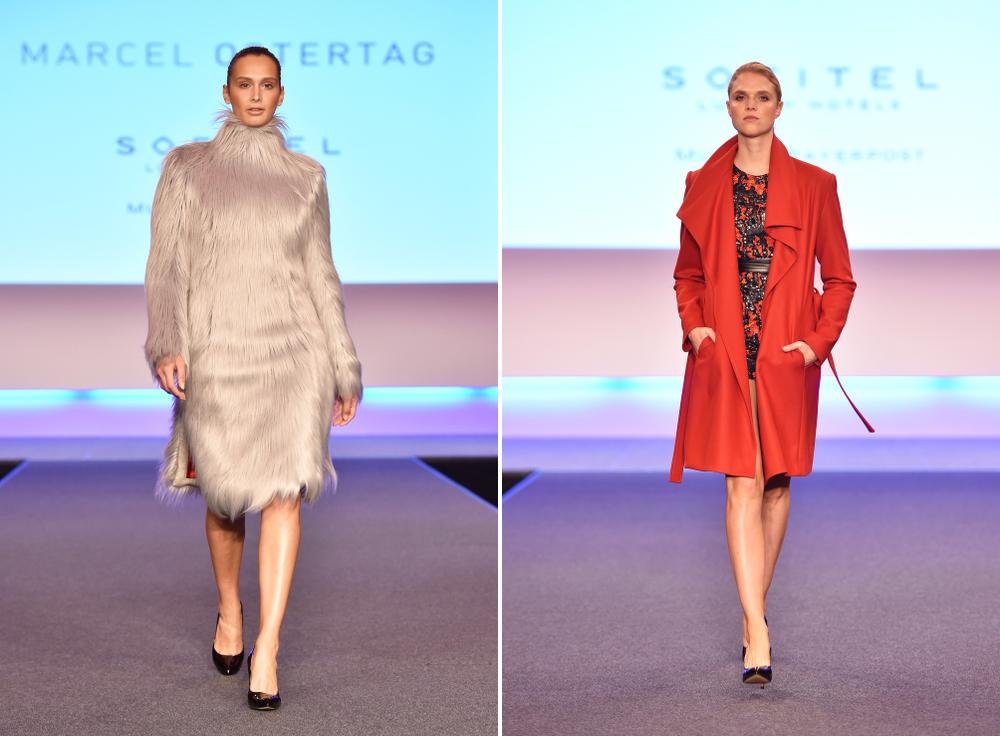 marcel_ostertag_sofitel_bayerpost_muenchen_charity_fashion_show_04