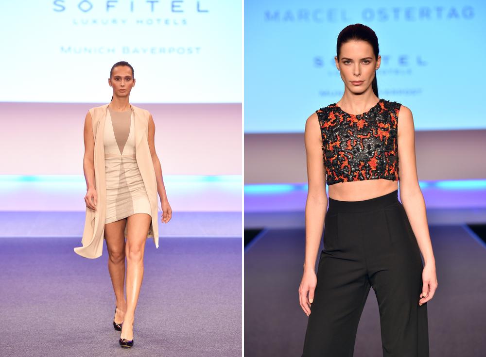 marcel_ostertag_sofitel_bayerpost_muenchen_charity_fashion_show_06