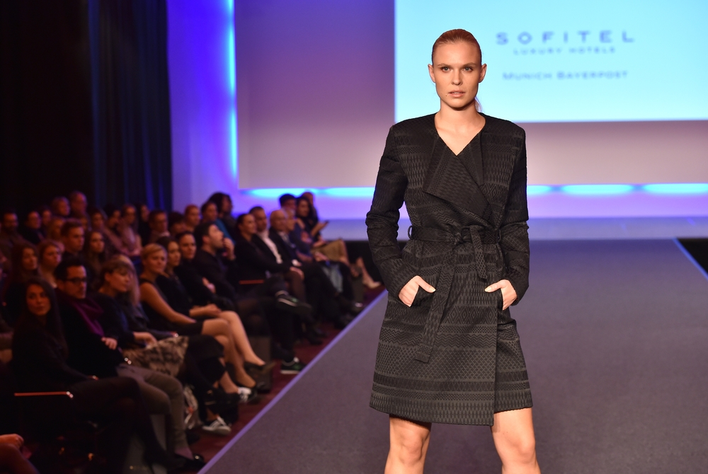 marcel_ostertag_sofitel_bayerpost_muenchen_charity_fashion_show_07