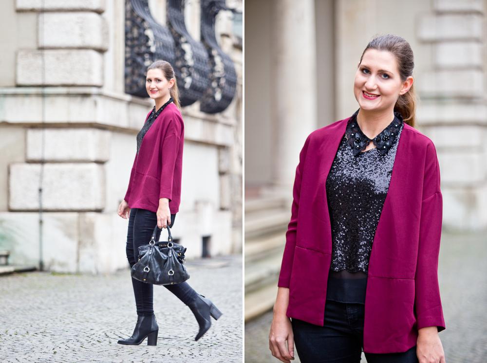 outfit_weihnachten_christmas_gina_tricot_pailletten_fashion_blog_muenchen_modeblog_molly_bracken_02