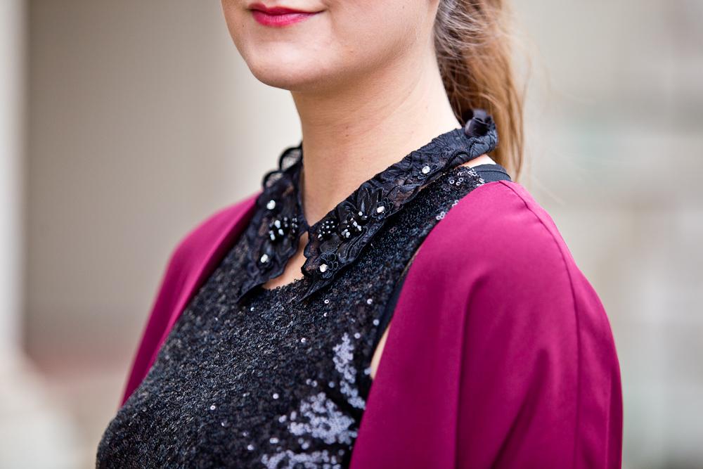 outfit_weihnachten_christmas_gina_tricot_pailletten_fashion_blog_muenchen_modeblog_molly_bracken_04