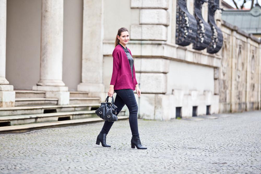 outfit_weihnachten_christmas_gina_tricot_pailletten_fashion_blog_muenchen_modeblog_molly_bracken_05