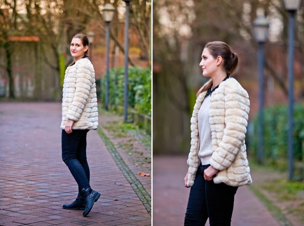 outfit_fake_fur_jacke_weiss_spitzenkragen_modeblog_muenchen_fashionblog_01