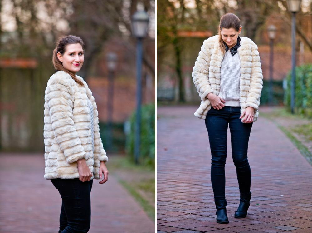 outfit_fake_fur_jacke_weiss_spitzenkragen_modeblog_muenchen_fashionblog_02