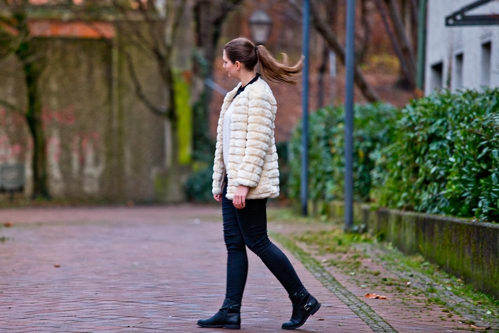 outfit_fake_fur_jacke_weiss_spitzenkragen_modeblog_muenchen_fashionblog_03
