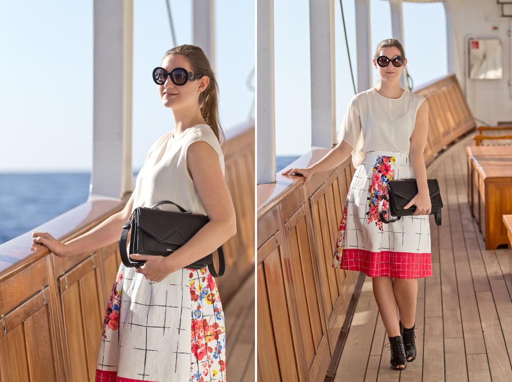 outfit_fashion_blog_munich_kanaren_kreuzfahrt_liu_jo_karl_lagerfeld_prada_01