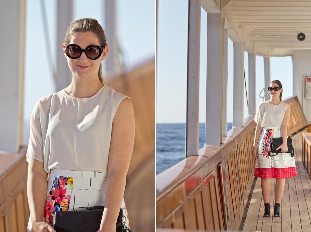 outfit_fashion_blog_munich_kanaren_kreuzfahrt_liu_jo_karl_lagerfeld_prada_02