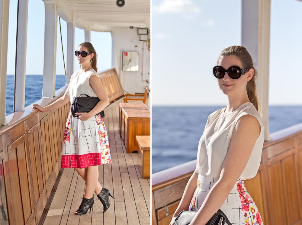 outfit_fashion_blog_munich_kanaren_kreuzfahrt_liu_jo_karl_lagerfeld_prada_03