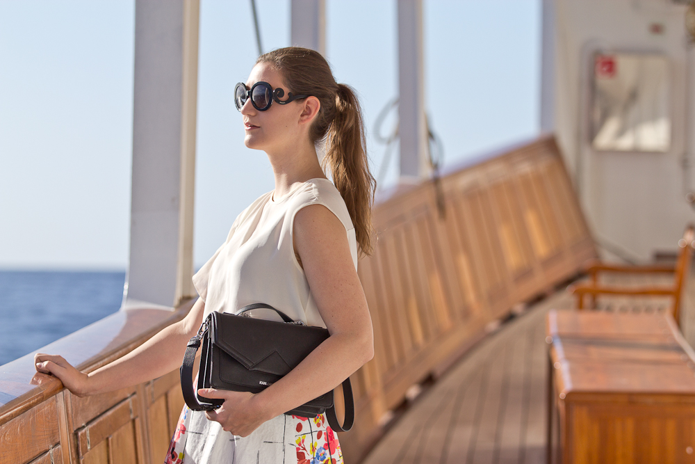outfit_fashion_blog_munich_kanaren_kreuzfahrt_liu_jo_karl_lagerfeld_prada_05