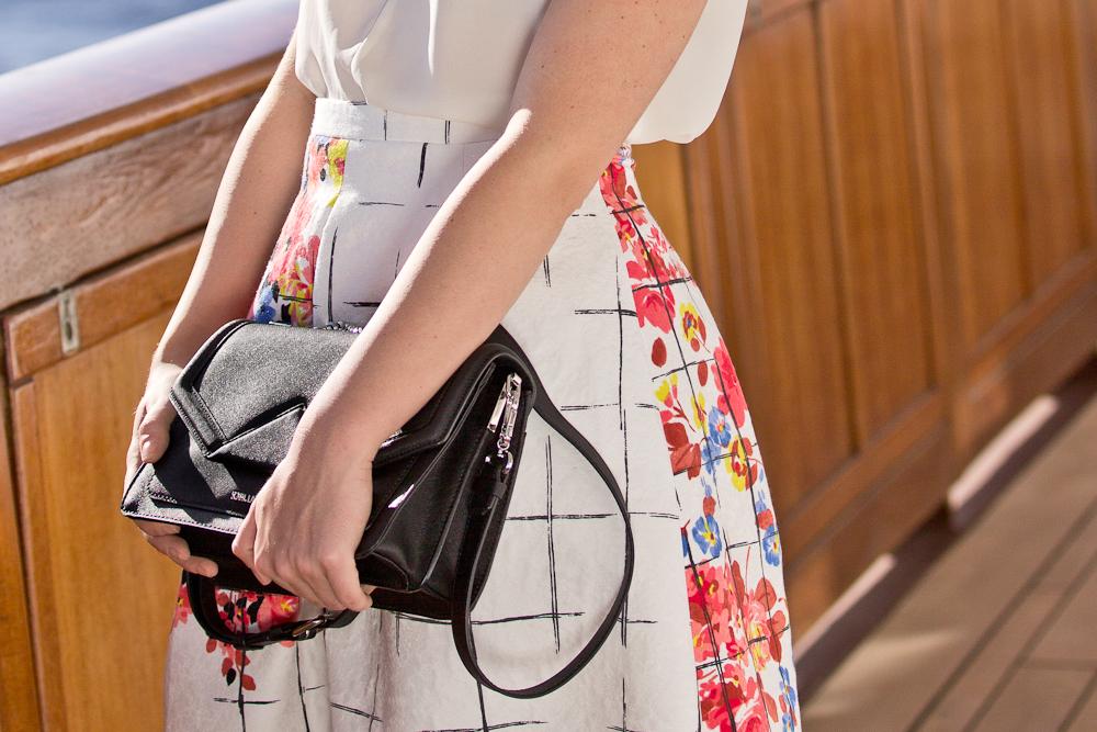 outfit_fashion_blog_munich_kanaren_kreuzfahrt_liu_jo_karl_lagerfeld_prada_06