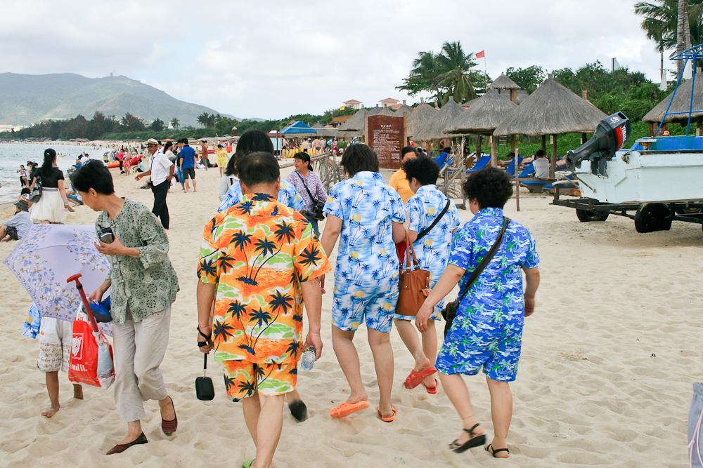 hainan_china_reisetagebuch_reiseblog_sanya_yalong_bay_dadonghai_bus_strand_hotel_06